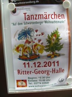 Ritter Georg Halle