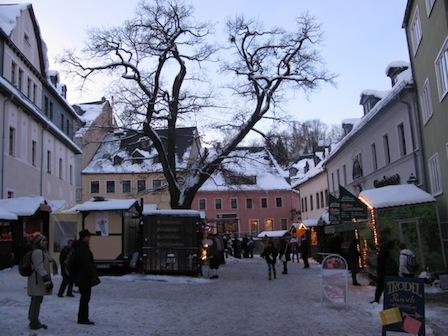 Weihnachtsmarkt Schwarzenberg.Weihnachtsmarkt Erzgebirge Schwarzenberg Blog