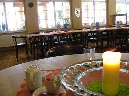 Kunos Brauereigasthaus