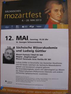 Mozartfest