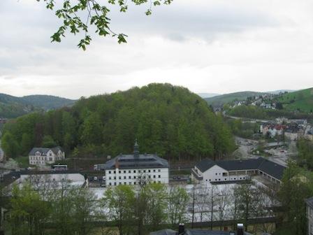 Becherberg1