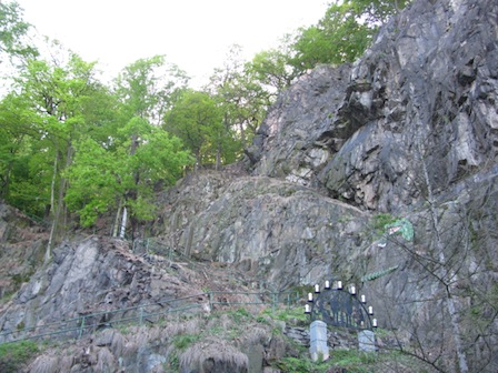 Totenstein