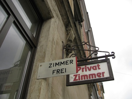 Erlaer Straße2