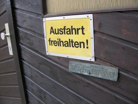 Erlaer Straße3