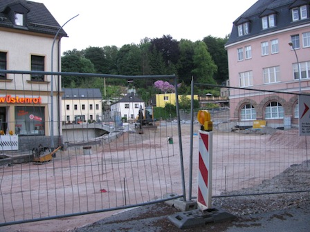 Egermannbrücke