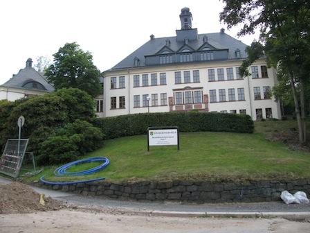 Brecht-Gymnasium