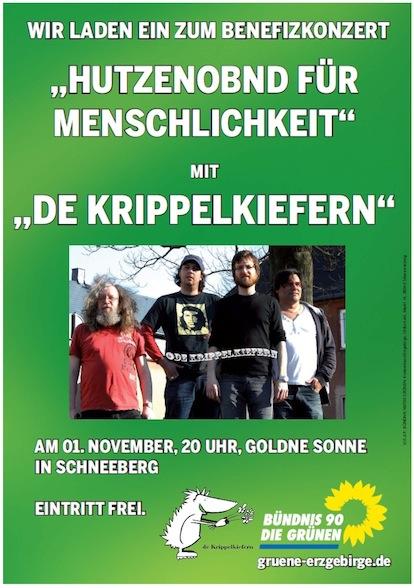 Plakat Krippelkiefern.pdf II