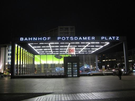 IMG_1893_Berlin
