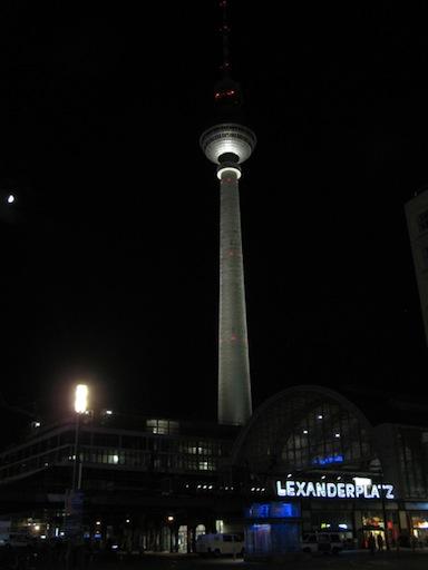 IMG_1920_Berlin