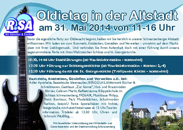 plakat_oldienacht_2014_a6
