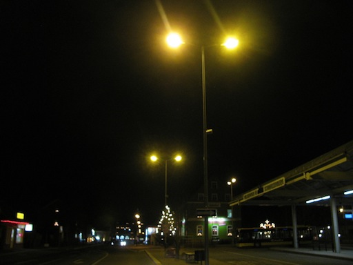 IMG_9405
