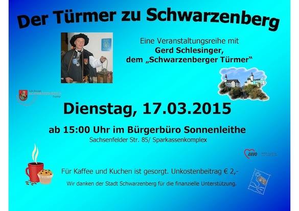 Aushang Türmer 17032015