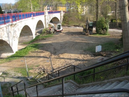 Eisenbahnbruecke