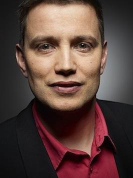 Ronny Kienert SPD Sachsen Kanidaten 12.03.2014 @ Goetz Schleser