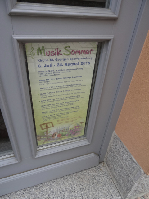 DSC00270_musiksommer
