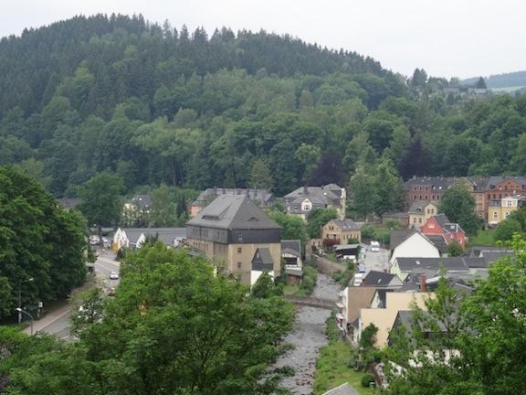 DSC00277_vorstadt