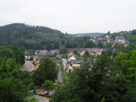 DSC00279_vorstadt