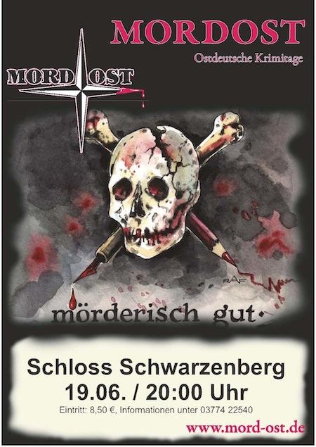 Plakat Kriminacht Schwarzenberg klein Kopie