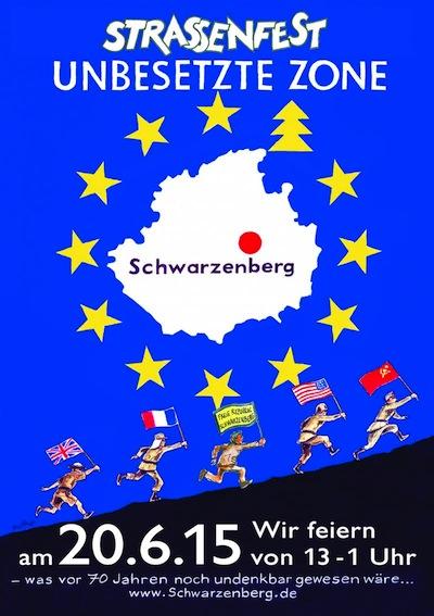 Plakat Strassenfest-Unbesetzt_2015 Kopie