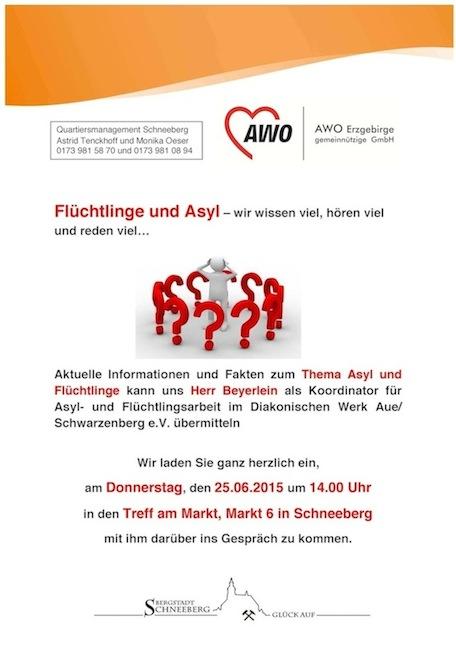 Vortrag Beyerlein_06_2015 Schneeberg