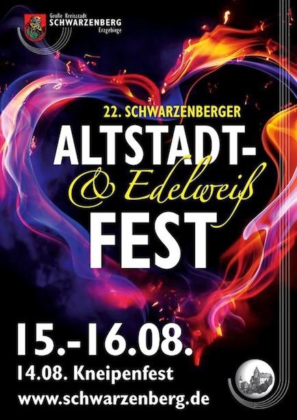 altstadtfest_2015