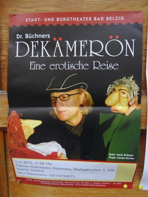 01110215_DrBuechner