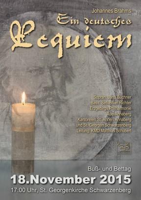 Ein-deutsches-Requiem