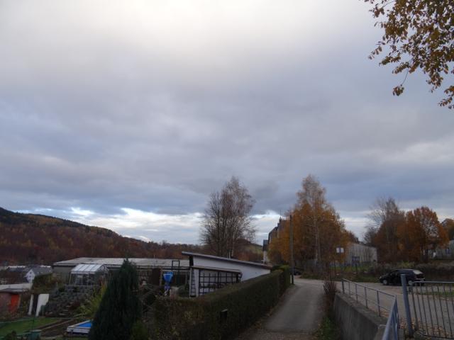 DSC02613_rollerbahn