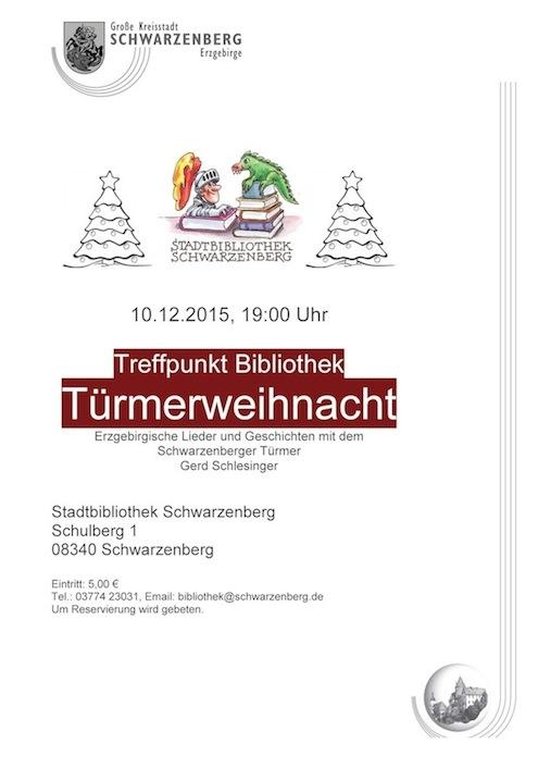 Tuermerweihnacht2015_blog