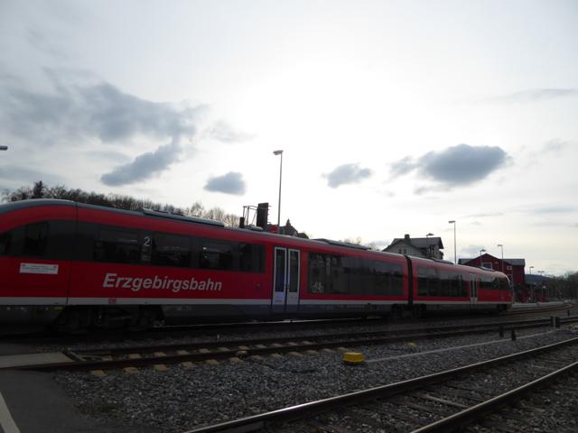 P1040537