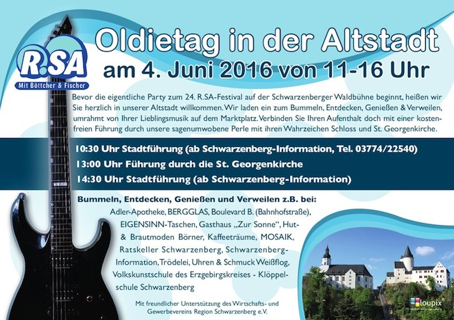 04062016_Oldietag2016