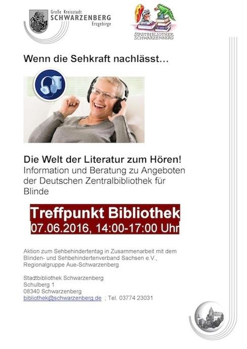 07062016_Bibliothek_Sehbehindertentag