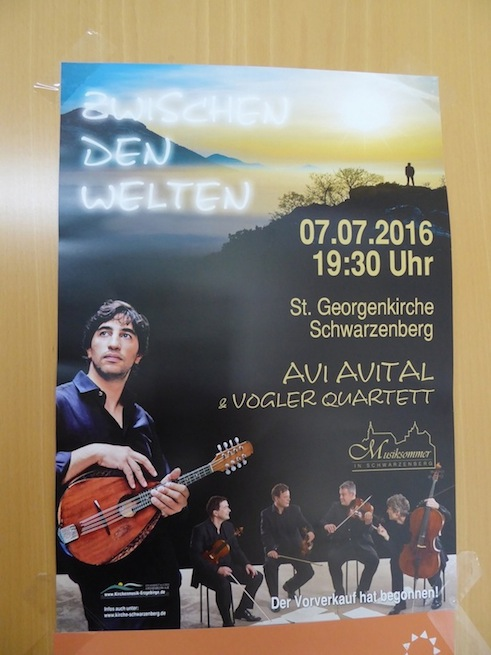 KonzertAviAvital_07072916 Blog