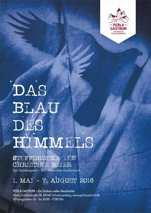 Plakat_Ausstellung_Chr_Beier_A3