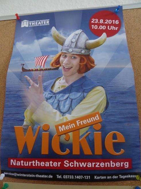 23082016_Wickie