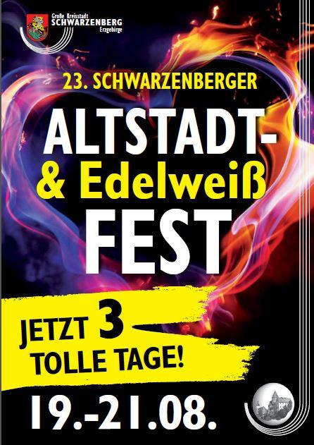 Altstadtfest_2016
