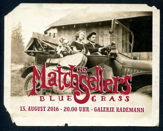 TheMatchsellers_13082016_Schwarzenberg