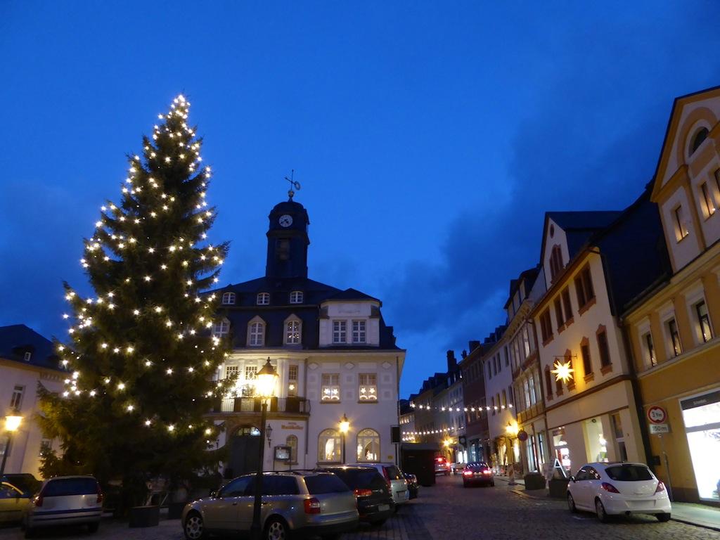 Weihnachtsmarkt Schwarzenberg.Programm Weihnachtsmarkt Schwarzenberg Schwarzenberg Blog