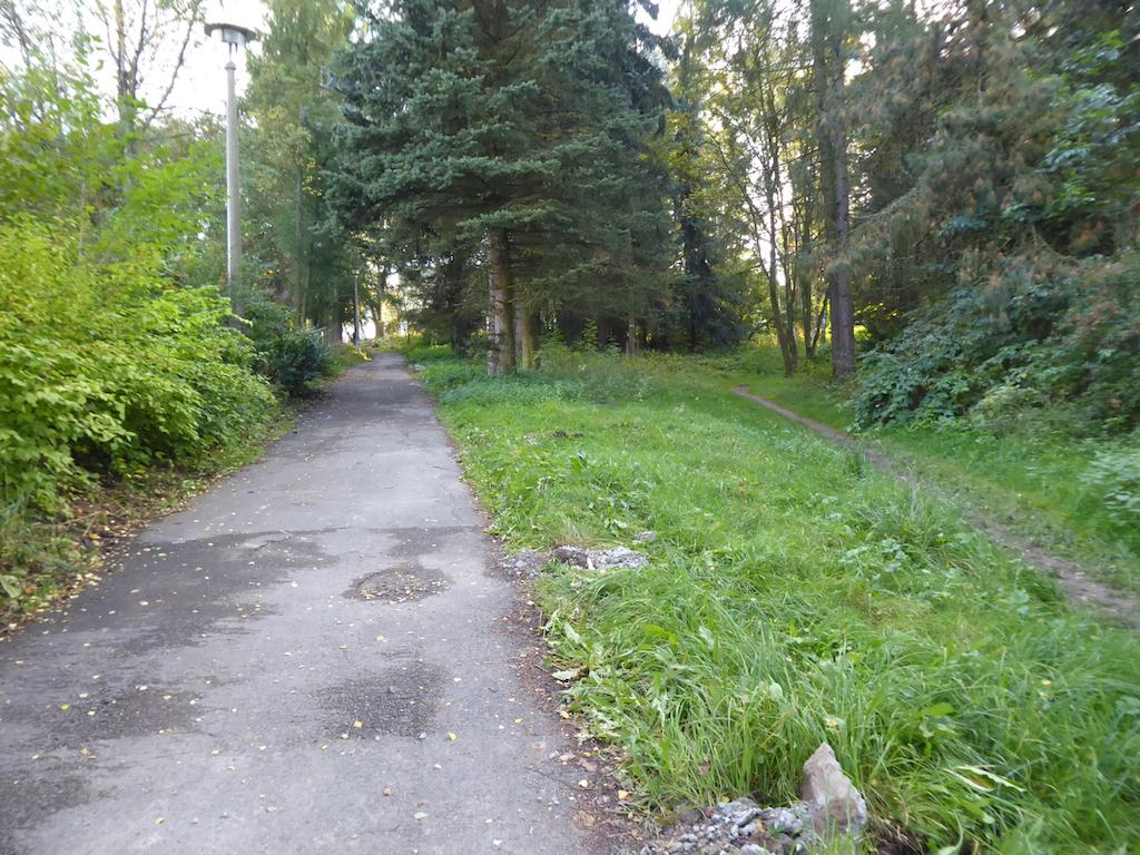schwarzenberg im erzgebirge zentralfriedhof