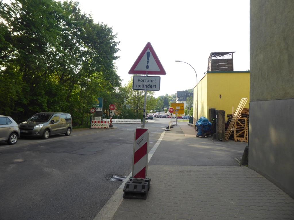 Ring Center Schwarzenberg