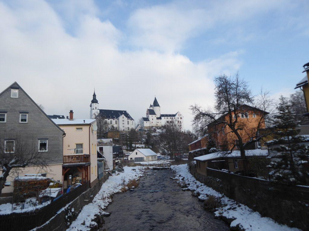 Weihnachtsmarkt Schwarzenberg.Weihnachtsmarkt Schwarzenberg Schwarzenberg Blog